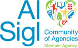 Al Sigl Community of Agencies